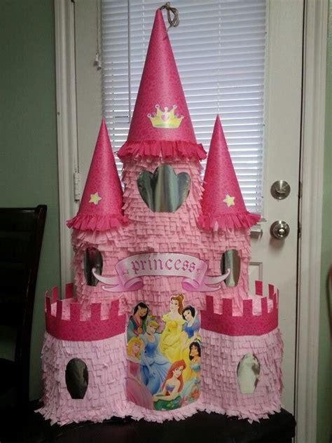 Pinata Princess 1 329 best pi 209 atas images on birthday ideas birthdays and theme