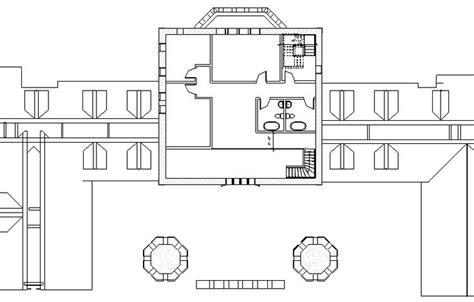 hatley castle floor plan 1000 images about architecture on pinterest craftsman