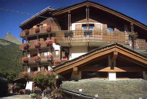 appartamenti valle d aosta capodanno last minute weekend valle d aosta agriturismi con appartamenti