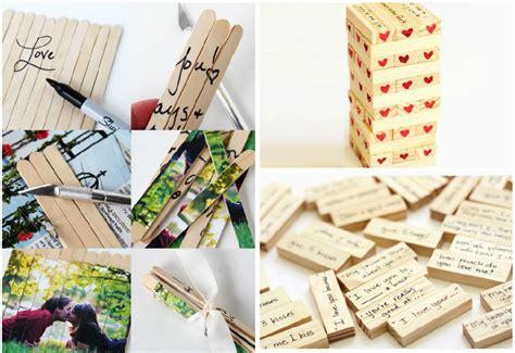 c 243 mo sorprender a amigos en sus cumplea 241 os imagenes de como hacer tarjetas de amor creativas c 243 mo hacer