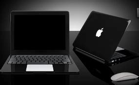 Laptop Apple Hitam macbook air hitam laptop tipis bakal hadir dalam versi hitam