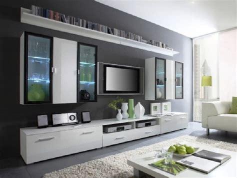Floating Tv Stand Living Room Furniture Living Room Floating Tv Stand Living Room Furniture Also Shelves Wall Then Marvelous