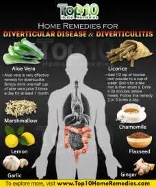 home remedies for diverticular disease and diverticulitis mzizi mkavu