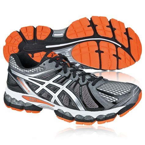 asics 2e running shoes asics gel nimbus 15 running shoes 2e width 50