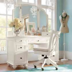 White Vanity For Bedroom White Bedroom Vanity Set Decor Ideasdecor Ideas