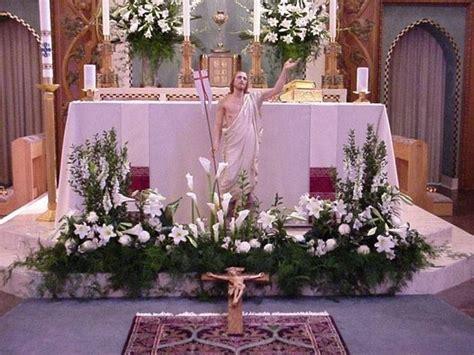 composizioni fiori matrimonio chiesa addobbi floreali matrimonio chiesa fiorista