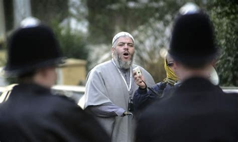 by hamza taer 01 kasm 2012 hate cleric abu hamza s extradition to us halted after