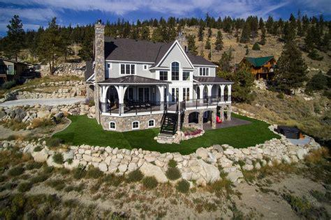 Cottage Care Calgary cottage care calgary johnmilisenda