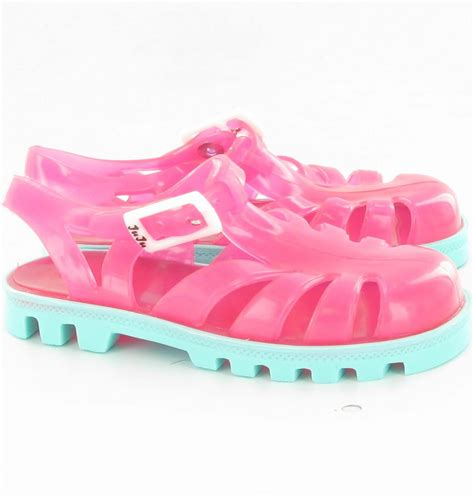 childrens jelly sandals and shoes shoes jellies