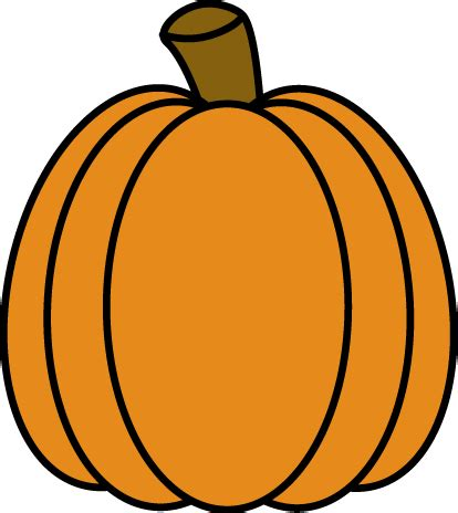 pumpkin clipart pumpkin clip clipartion
