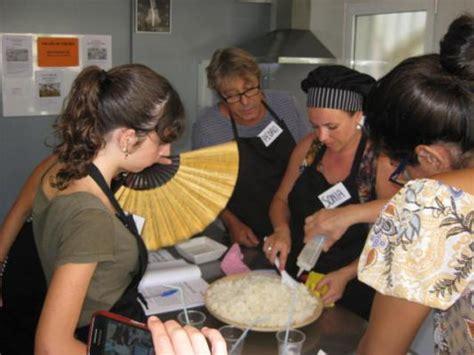 cursos cocina alicante d 233 nia cursos de cocina alicante
