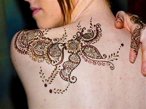 hele mooie henna tattoo s tatoeages