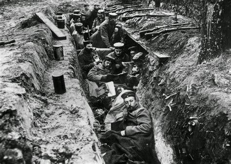 wann war der erste krieg alles schall und rauch der weihnachtsfrieden 1914