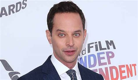 nick kroll mouth nick kroll interview big mouth goldderby