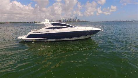hinckley yachts savannah savannah hinckley boats for sale