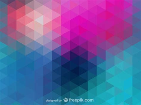 design app background 20 beautiful backgrounds for apps and website designs