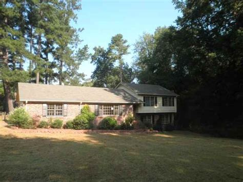 houses for sale in spartanburg sc houses for sale in spartanburg sc 28 images 2018 pineview dr spartanburg south