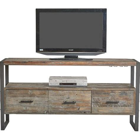 found it at joss hoffman media console coastal - Joss And Tv Stands