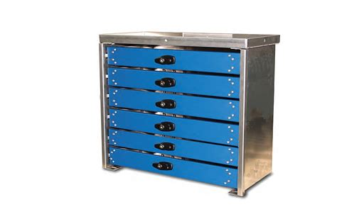 Toolbox Drawer by Toolboxes Storage Toolbox Drawer Systems