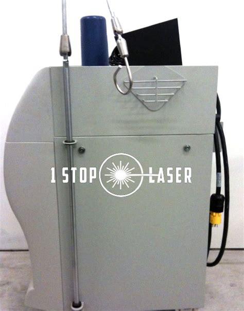 laser candela candela mini gentlelase 1 stop laser