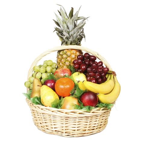 fruit basket pin fruit basket printable coloring pages on th farm