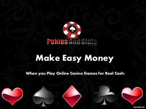 How To Make Money Online Casino - how to make money casino roulette home work online money casino online free