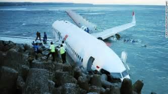 150 Meters In Feet Pilot Training Blamed For Bali Crash Cnn Com
