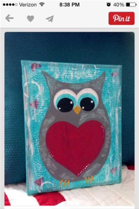 paint with a twist pinellas park 1000 ideas about owl canvas paintings on