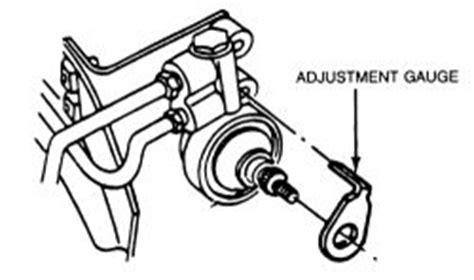 repair guides brake operating system height sensing repair guides brake operating system height sensing proportioning valve autozone com