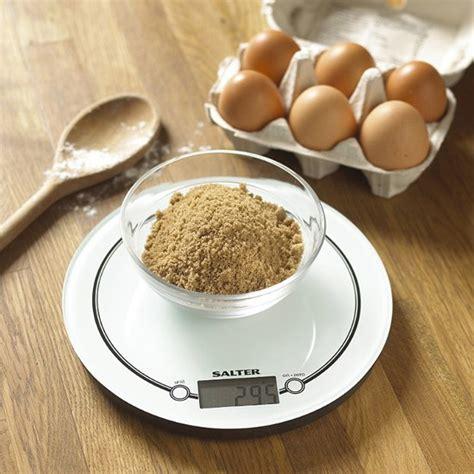 Timbangan Untuk Bikin Kue peralatan untuk membuat kue mynameissiwi