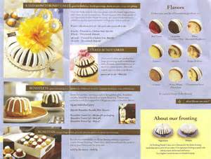 cafe craftea review nothing bundt cakes tustin
