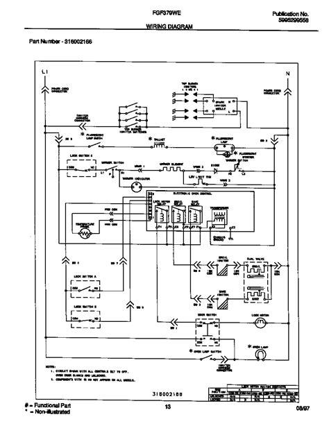frigidaire affinity dryer wiring diagram wiring diagram