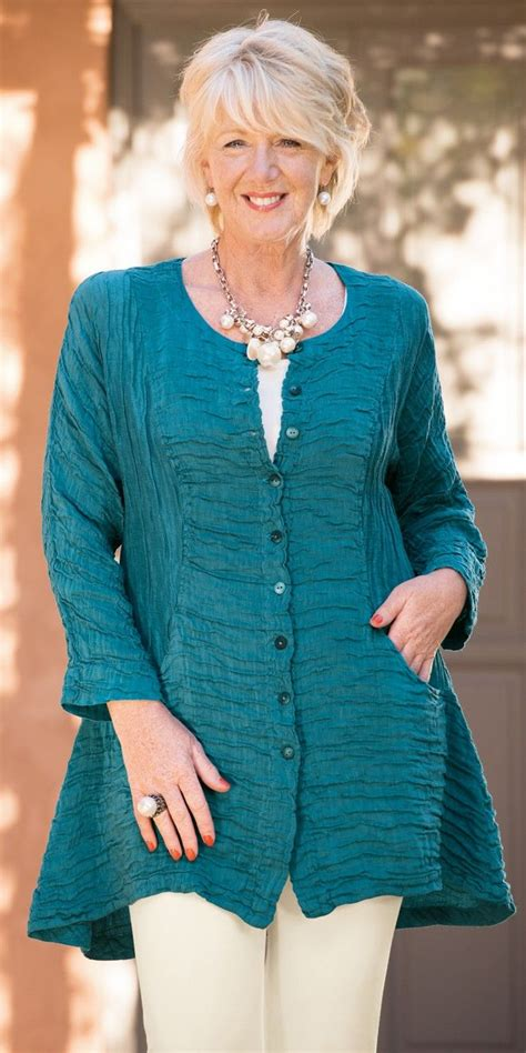 nice outfits for 50 1031 best images about style for women over 40 50 60 on