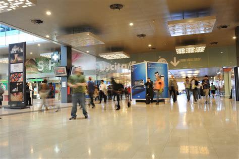 metro porta garibaldi stazione garibaldi un gioiello allagato magzine