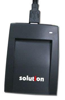Mesin Absensi Solution X601 proximity usb r4 absensi sidik jari cctv