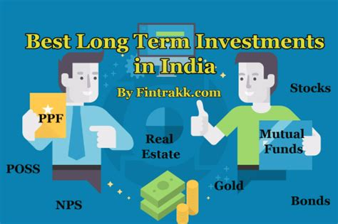 best term investments 7 best term investment options in india finance