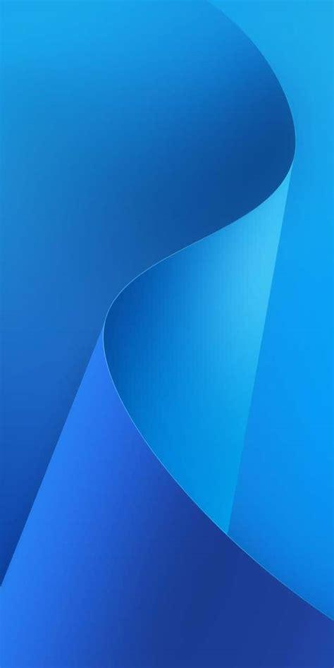 hd wallpaper in asus zenfone 5 download asus zenfone 5 lite stock wallpapers in hd resolution