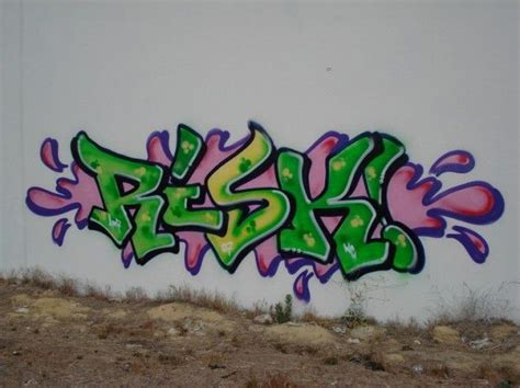 graffiti tags google search   graffiti alphabet