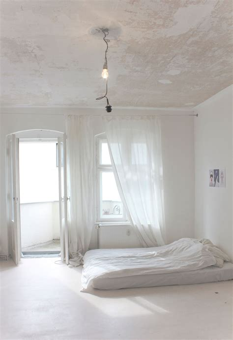 white interior bedroom home oracle fox oracle fox