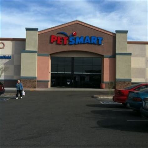 petsmart 15 photos 29 reviews pet stores 4374 n