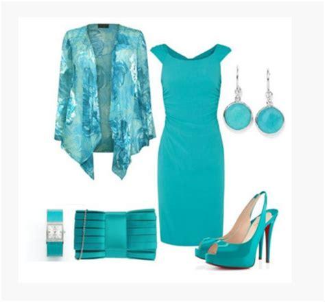 Adliya Dress Plain Series Green dress medium dress sleeves cap sleeves cardigan