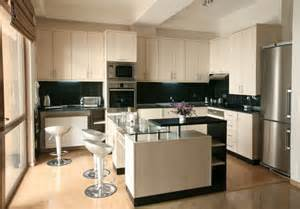Small Kitchen Setup Ideas by Small Kitchens Set Up Tips Room Decorating Ideas Amp Home