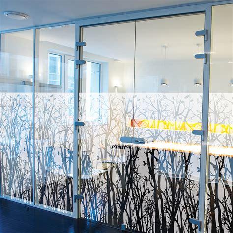 Fenster Sichtschutzfolie Ebay by 5 9 M 178 Milchglasfolie Sichtschutzfolie Fensterfolie
