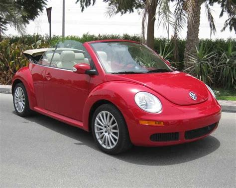 pink punch buggy car 69 best punch buggy images on vw beetles vw