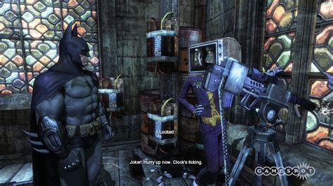 batman games full version free download download batman arkham city pc game tpb torrents