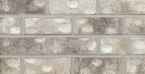glen gery brick silverbrook lw glen gery brick