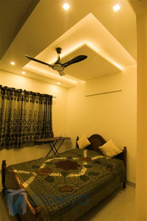 parents bedroom design parents bedroom false ceiling