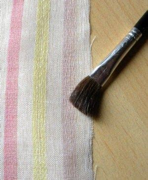 comment raccourcir des rideaux comment raccourcir rideau ou voilage sans couture