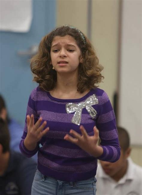 Miami Dade Child Support Search Child Prodigy Brings Of To Miami Dade Students The Miami Herald