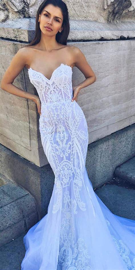 Trubridal Wedding Blog   Top 30 Designer Wedding Dresses